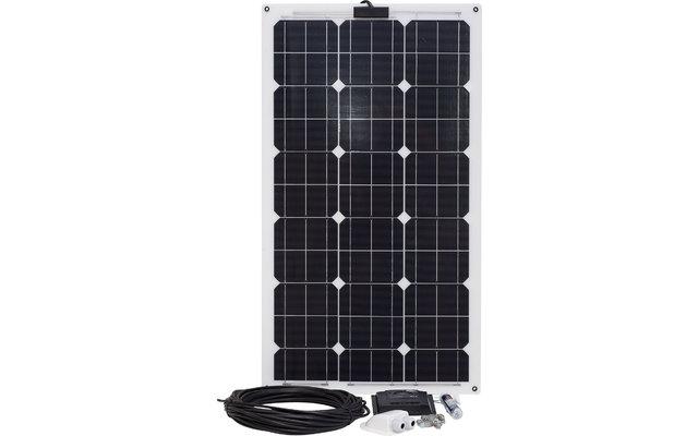 SunSet Laminat Solarmodul-Set 85W
