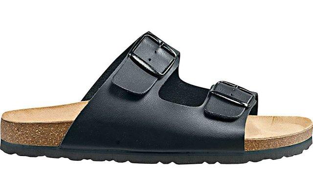 Lico Herren-Sandale Bioline