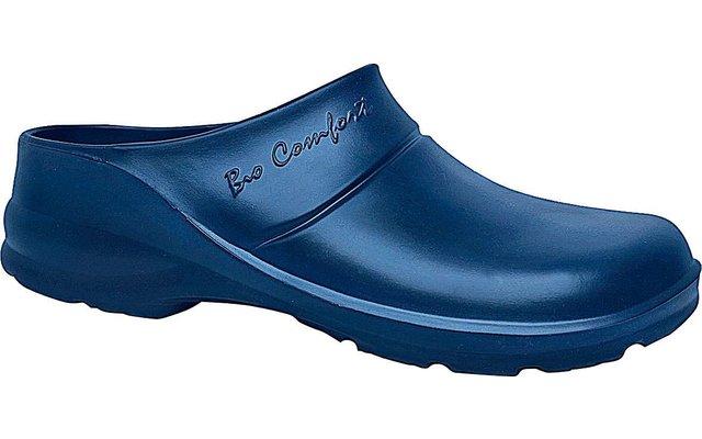 Bockstiegel Clog Bio Comfort