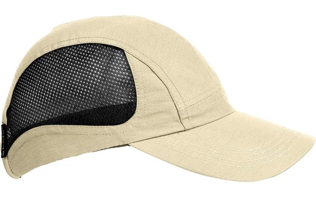 Stöhr Mesh Cap