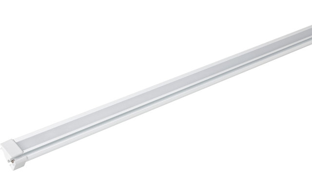 Thule Zelt / LED Montageschiene für Omnistor 5200