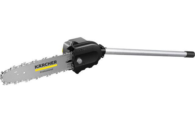 Kärcher MT CS 250/36 Hochentaster Wechselaufsatz