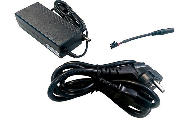Selfsat SNIPE 220V/230V Netzteil (Adapter Kit)