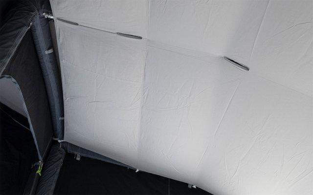 Kampa Dometic Ace Air 400 Innenhimmel für Wohnwagenvorzelt
