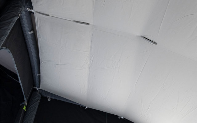 Kampa Dometic Ace Air 500 Innenhimmel für Wohnwagenvorzelt