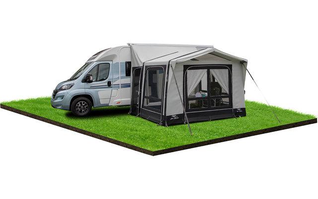Vango Motor Montelena 330 Small aufblasbares Reisemobilvorzelt