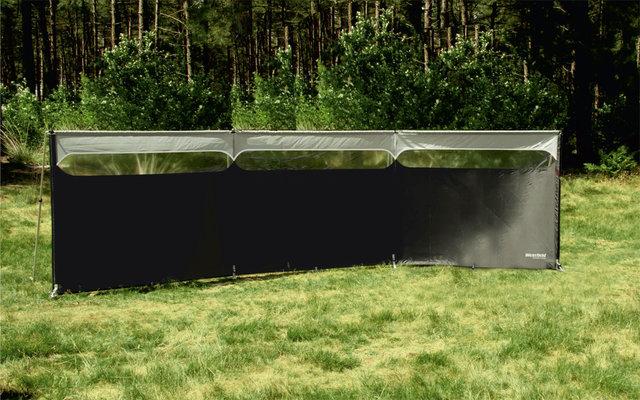 Westfield Windshield Pro Windschutz 480 x 140 cm