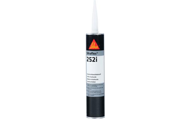Sikaflex 252i 300 ml