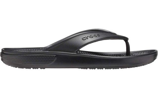 Crocs Classic Flip II Sandale