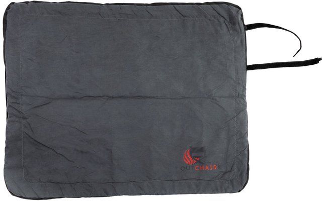 Outchair Comforter Heizdecke S