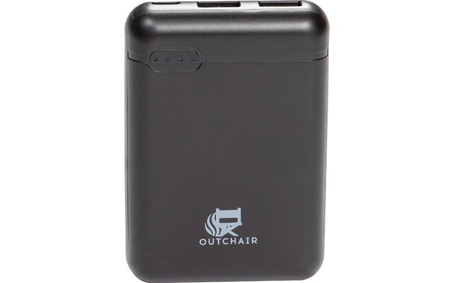 Outchair Powerbank 5V 10000 mAh