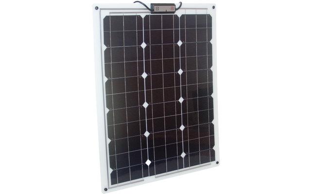 SunSet SM 55 L Laminat-Solarmodul