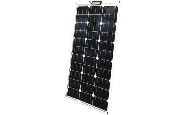 SunSet SM 85 L Laminat-Solarmodul