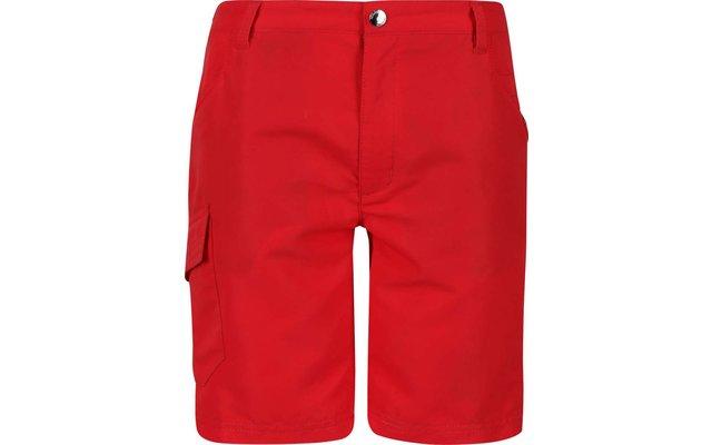 Regatta Sorcer II Kinder Shorts
