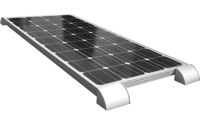 Alden High Power Easy Mount Solarset 1 x 100 W mit 150 W Solarregler