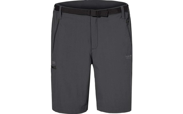 Regatta Xert III Stretch Herren Shorts