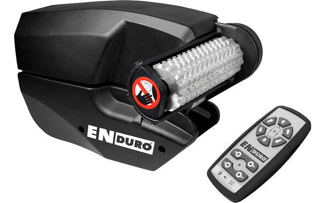 Enduro EM 303A+ Rangierhilfe