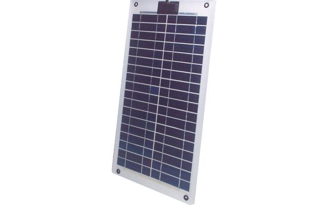 SunSet SM 10 L Laminat-Solarmodul