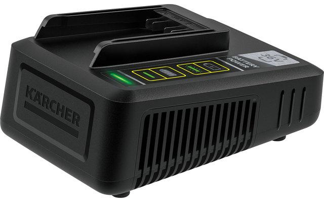 Kärcher Battery Power Schnellladegerät 36 V