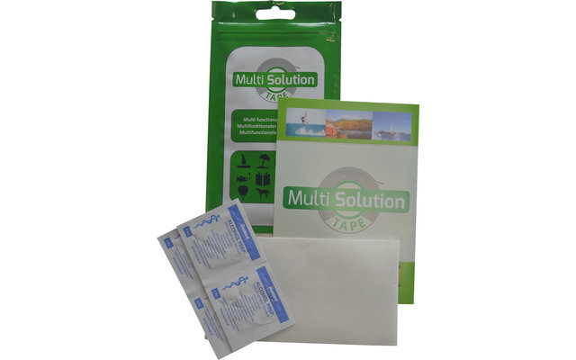 Yachticon Solution Tape Klebe-Set  Multi 28 x 7,6 cm