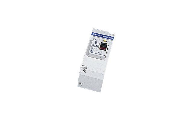 LS-Sicherungsschutzschalter C10A