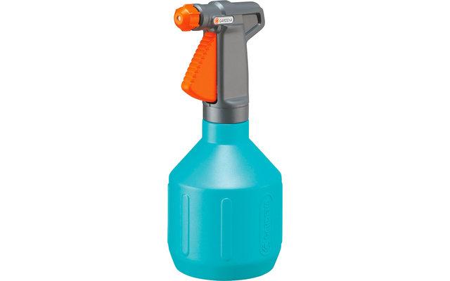 Gardena Comfort Pumpsprüher 1 Liter