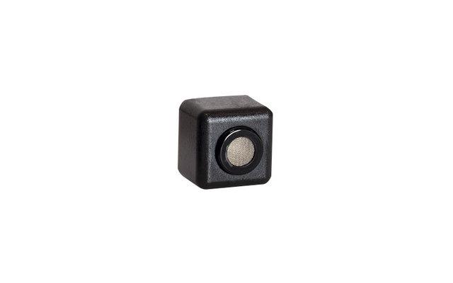 Caratec Zusatzsensor für CEA100G Gassensor