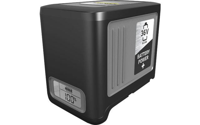 Kärcher Battery Power+ 36/60 Wechselakku 36 V / 6.0 Ah