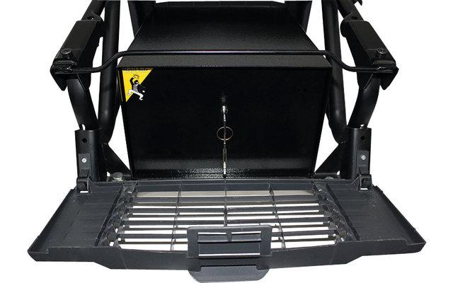 Mobil Safe Easy Fix X 250