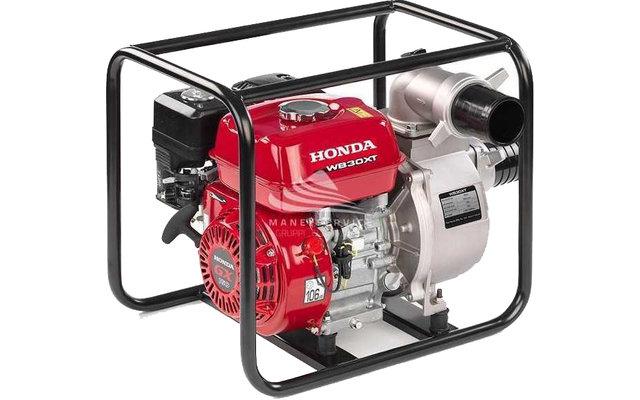 Honda  Profi WB 30 Frischwasserpumpe 1.100 l/min