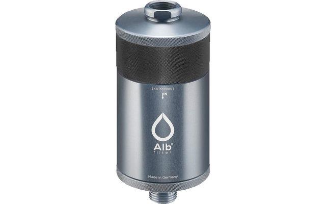 Alb Filter Protect Vorfiltermodul