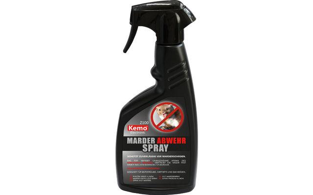 Kemo Marder-Abwehrspray 500 ml