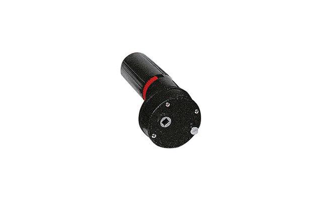 Batterie Grillmotor 1,5V