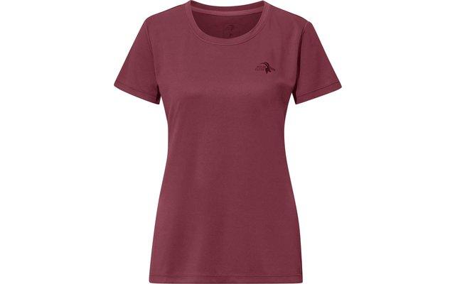 Mountain Guide Paula IV Damen T-Shirt