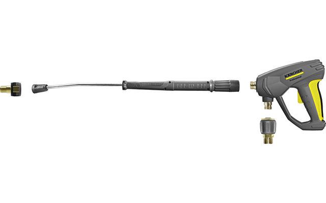 Kärcher EASY!Force Druckpistole Umrüstsatz für Hochdruckreiniger