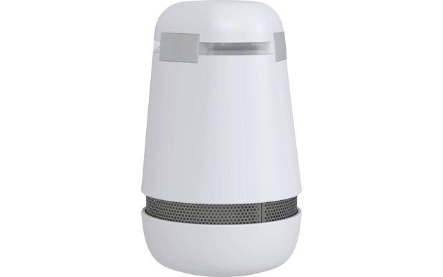 Bosch Spexor mobiles Alarmgerät mit integrierter eSIM-Karte Weiß