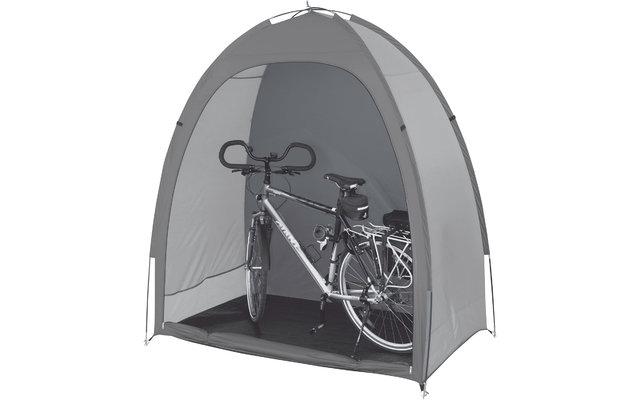 Bo-Camp grey Fahrradzelt / Universalzelt