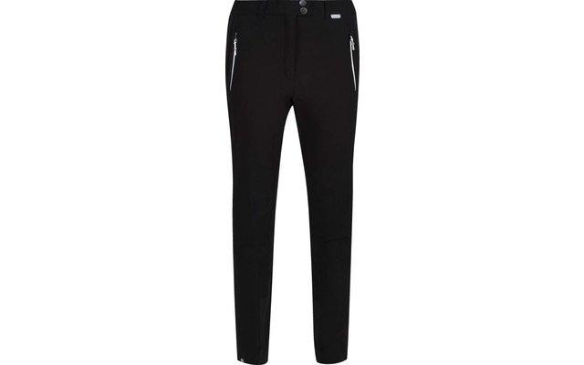 Regatta Mountain Winter Trousers Damenhose