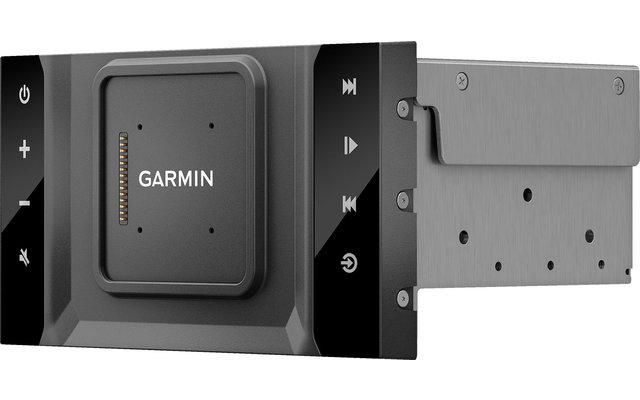 Garmin Vieo RV 52 Stereo Dock Infotainment-System (Basiseinheit)