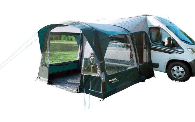Westfield Aquarius Pro 300 aufblasbares Reisemobilvorzelt