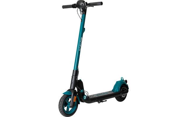 SoFlow S03 klappbarer E-Scooter / Elektroroller