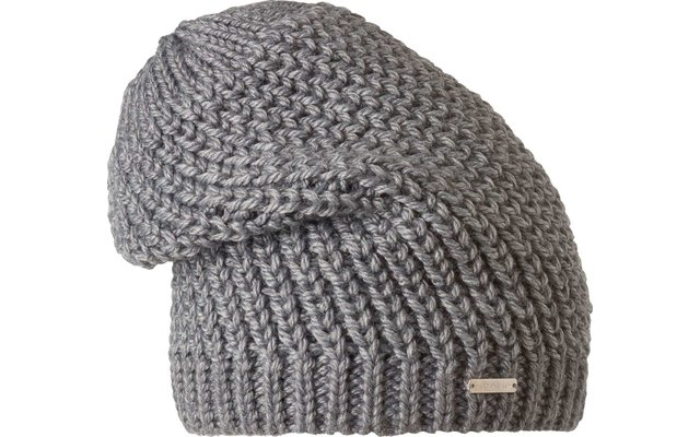 Stöhr Bärbel Damenmütze