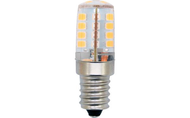 Sigor LED Schraubsockellampe E14 12 V / 2,5 W 200 lm