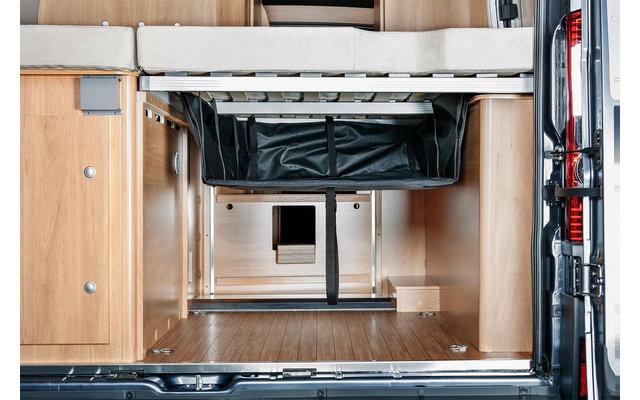 CampSleep Zoombox horizontales Staufach für Heckbett 110 x 75 x 38 cm