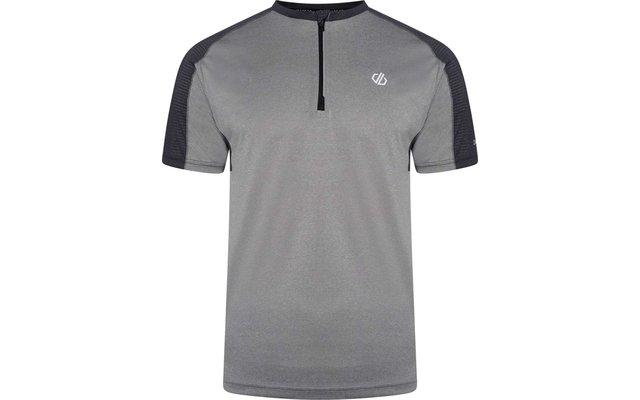 Dare2b Aces II Herrenshirt