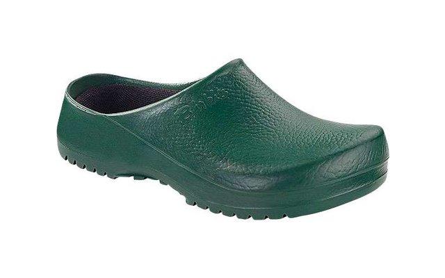 Birkenstock Super Birki Clog Sandale