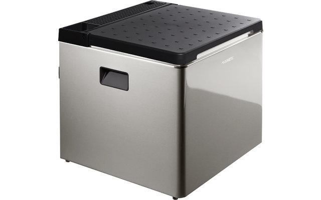 Dometic ACX3 Absorberkühlbox  40 l 30 mbar