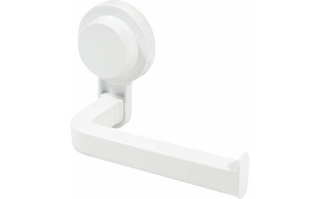 Haba Toilettenpapierhalter