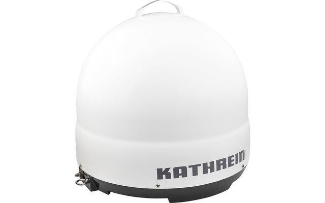 Kathrein CAP 500 M vollautomatische Sat-Anlage Single-LNB (ohne CAP-Konverter)