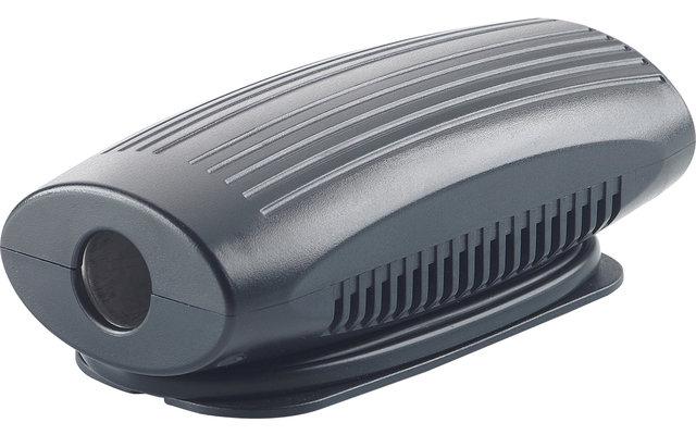 Mobicool Adapter Netzteil AC/DC für Kühlboxen